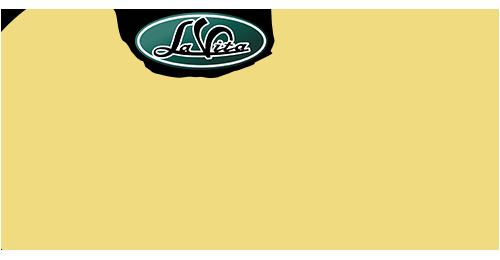 Spuntini La Vita Restaurants